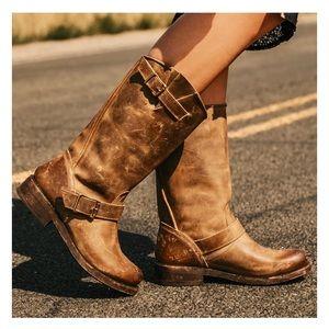 Freebird Crosby Boots
